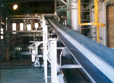Плитка вода гидроизоляция