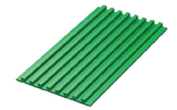 Комплектующие для конвейерных лент