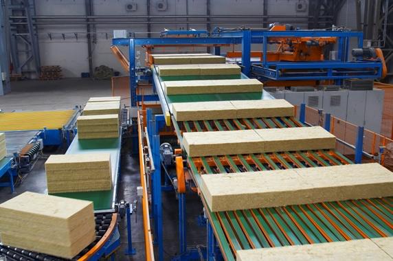 Строительные материалы произво купить торфобрикети в днепроИжевск